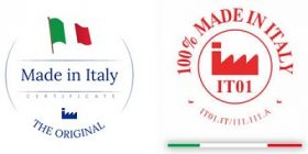 certificazione-made-in-italy2