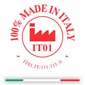 Made_in_Italy_Tecnikwood